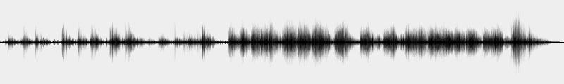 8 Line out et pédale de reverbe, Tone à 12h, mode Flat