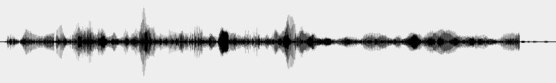 EV 1audio 61