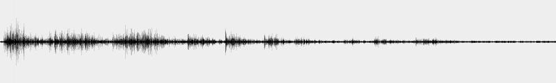 EV 1audio 62