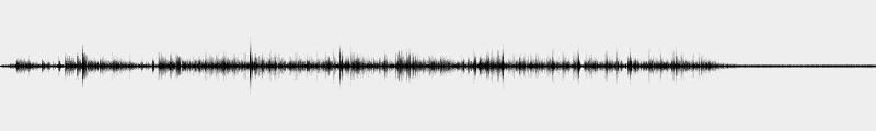 sommeil indien court rm 6 stéréo  15 cm  pour audiofanzine