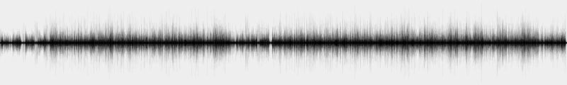 LANDR new york mix 2.wavpour landr