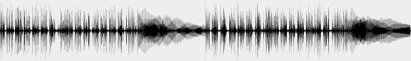 FENDER Precision Bass 1978 - Jeu aux doigts puis au médiator, volume et tonalité à fond