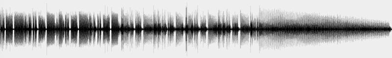 FENDER Precision Bass 1978 - Jeu aux doigts, tonalité à zéro