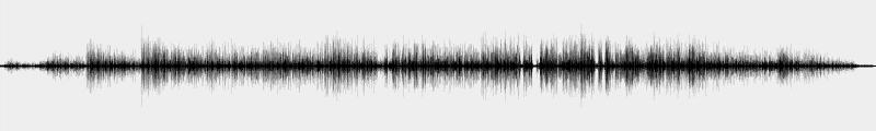 Zoom MS - Fender Tweed