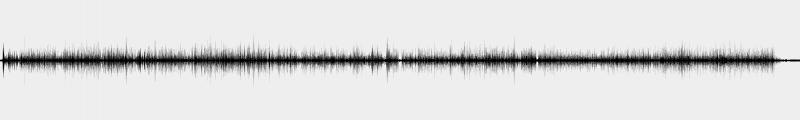 K3 1audio 10 Organs