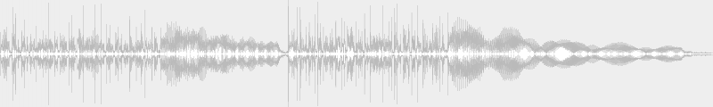 FENDER Precision Bass 1978 - Jeu en slap, volume à fond, tonalité au 3/4 puis à fond