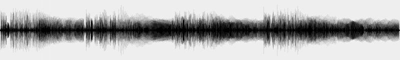 FENDER Precision Bass 1978 - Alternance jeu aux doigts et plectre + distortion, volume et tonalité à fond