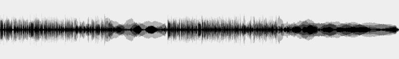 FENDER Telecaster Bass 1973 - Jeu aux doigts puis au médiator, volume et tonalité à fond (ouais...)