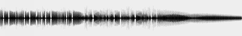 FENDER Telecaster Bass 1973 - Jeu aux doigts, tonalité à zéro