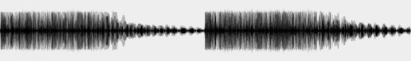 FENDER Telecaster Bass 1973 - Jeu aux doigts puis au médiator + distortion, volume et tonalité à fond