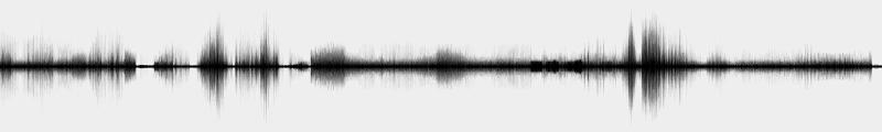 ripples simple demo