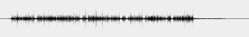 09 Nonetheless TridA Mixbus
