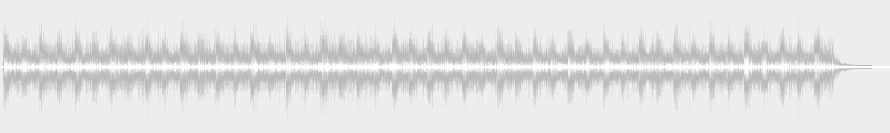 Analog4 MKII 1audio 07