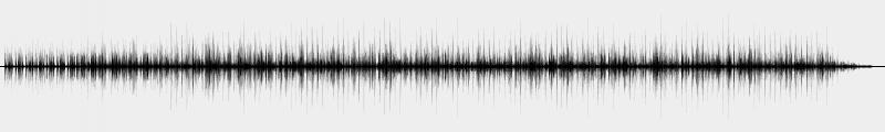 Analog4 MKII 1audio 08