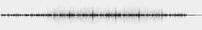 Analog4 MKII 1audio 09