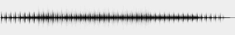 Analog4 MKII 1audio 10