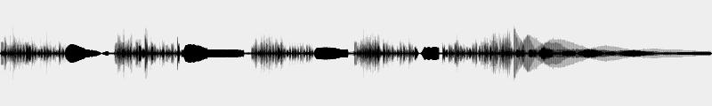 FENDER Telecaster Bass 1973 + ampli' GALLIEN KRUEGER 700RB - Alternance jeu aux doigts et plectre - Identification du timbre de l'instrument
