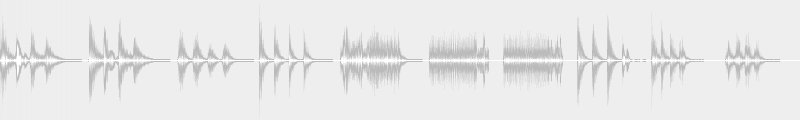 ART Plugin Realtime & Unprocessed Sound Demo