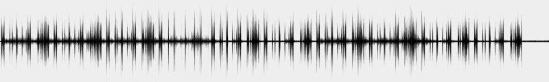 Digitone 1audio 06