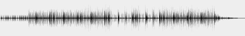 Digitone 1audio 07