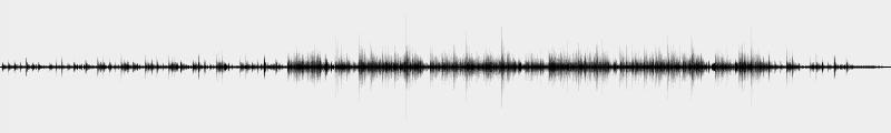 Digitone 1audio 08