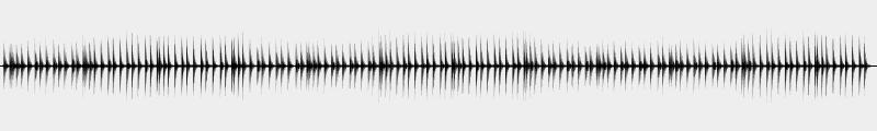 MiniBrute2 1audio 11 FM Tam