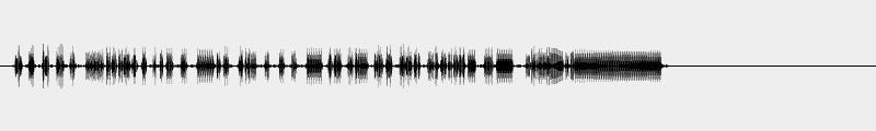 FM DX7 Trompette Vivaldi   Alain Cassagnau