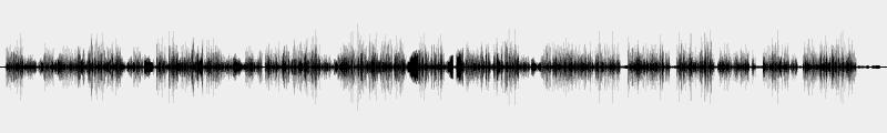 NE6 1audio 08 Driven OD2
