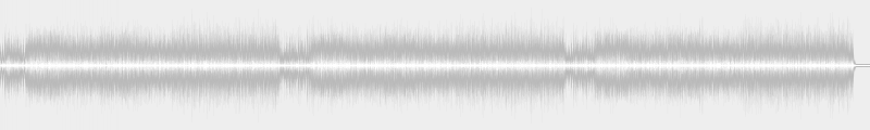 Les Voitures Tunings No.1.