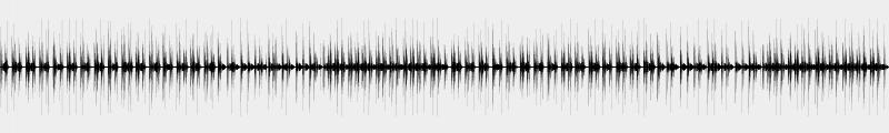 Rythme WesternShuffle + Jazz(90bpm)