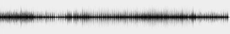 AxolotiAudioEtModulationCuttoffVersDoubleSVF