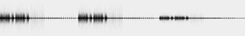 sorties audio stéréo + 3 lo fi c'est possible !