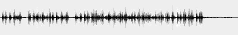 MODX_1audio 40 Tektonic Dub_1