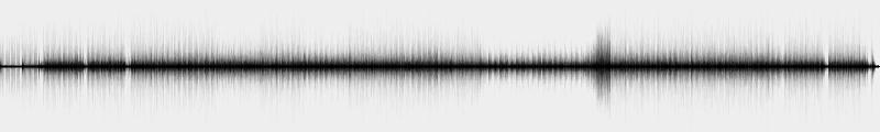 1 Take 1 (original mix)