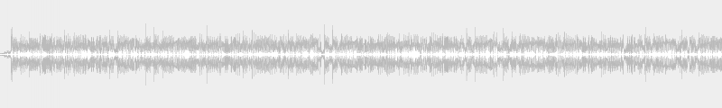 5 4 Bass AMERICAN Settings 1
