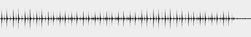 Prophet-X_1audio 10 BBDrum
