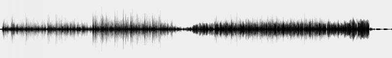 Prophet-X_1audio 11 GuitarPad