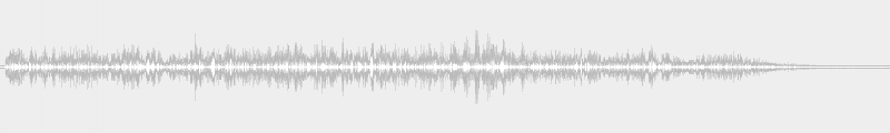 Prophet-X_1audio 12 Ododo