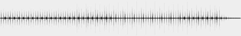 TR-8S_1audio 14 TR-7X7 dry_2