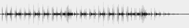 TR-8S_1audio 15 TR-6X6 dry_2