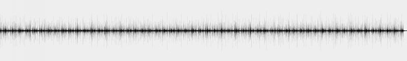 Loops song - 909 Clap-1 à 140 bpm.