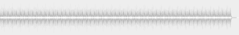 Loops song - Hard Kick-2 à 140 bpm.