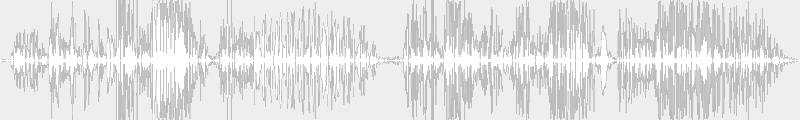 Vocals-clip