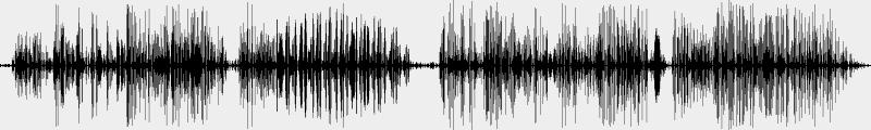 Vocals-Declip