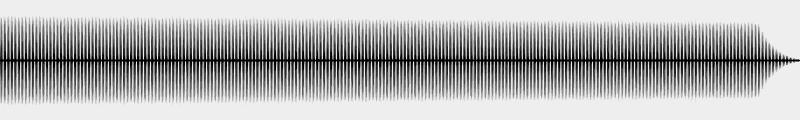 Loops song - Bassdrum 42 à 140 bpm.