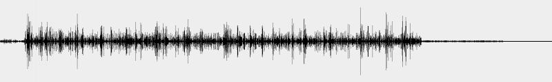 mix lt 381 Rev