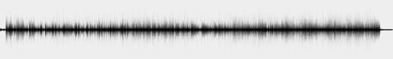 La canzone della beniniconia arr 1 Basi