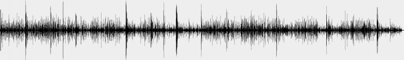 VoixTraiteePlusMusiqueTraitee
