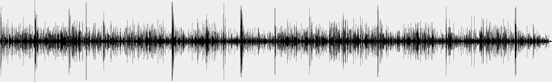 VoixTraiteePlusMusique
