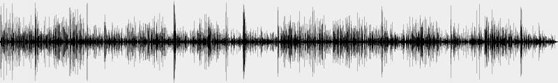 VoixPlusMusique